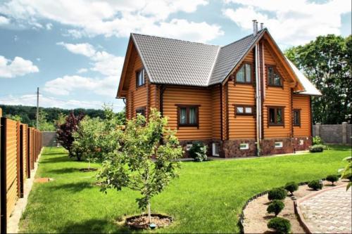 Ландшафтный дизайн на 8 сотках с домом. Участок 8 соток — коммуникационная планировка дачного участка под ключ! 100 фотографий