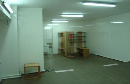Аренда подвального помещения в многоквартирном доме. Как арендовать подвал