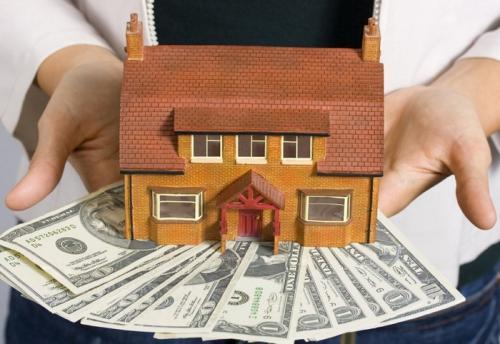 Поэтапное строительство дома. Бюджет строительства