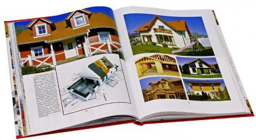 Строительство дома от А до Я своими руками