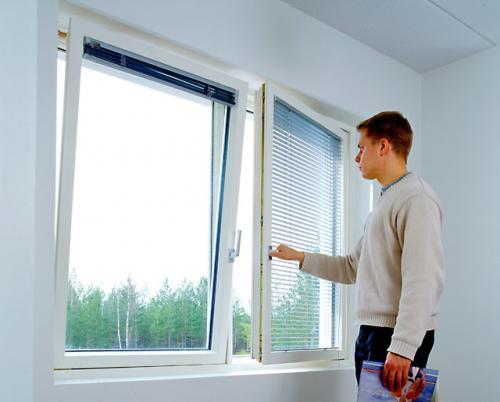Чем утеплить пластиковые окна своими руками. 7 доказательств того, что утепление пластиковых окон совсем несложный процесс