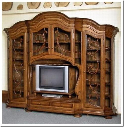 Из каких пород дерева делают мебель. Из какого дерева делают мебель?