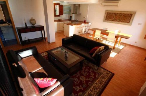 Квартира 16 кв м дизайн. Как подготовить небольшую комнату к преображению