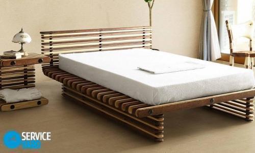 Из какого дерева делают дорогую мебель. Древесина для мебели — особенности материала