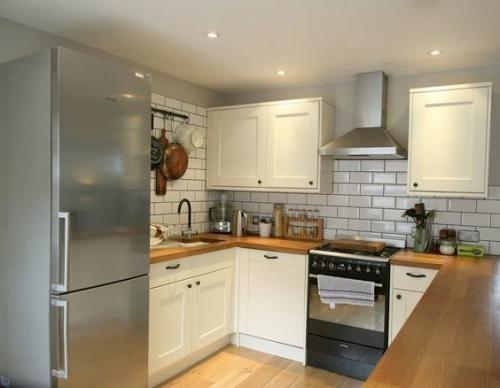 Узаконить объединение кухни и комнаты. Обьединение комнаты и газифицированной кухни