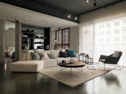 Дизайн квартиры 2019 года. Дизайн квартир 2019 года: тенденции и современные идеи подбора стиля (110 фото)