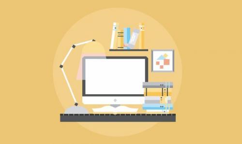 Курсы дизайна онлайн. Дизайн интерьеров