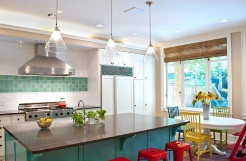 Как выбрать цвет для кухни 10 полезных рекомендаций. Как выбрать цвет для кухни: 10 полезных рекомендаций