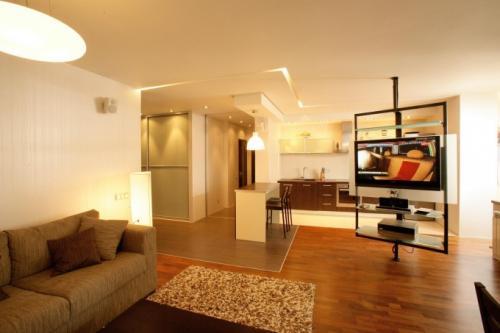 Как сделать самостоятельно дизайн квартиры. Как сделать дизайн-проект квартиры самому
