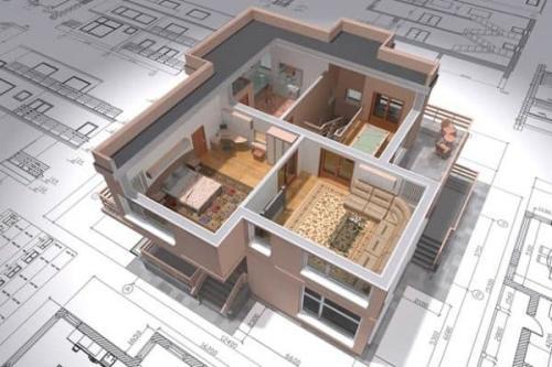 Перепланировка 2 х комнатной квартиры в 3 х комнатную. Различные способы