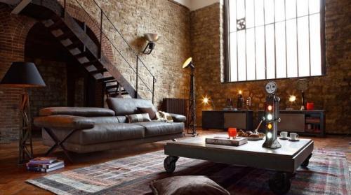 Дизайнерские решения ремонт квартир. Дизайнерские идеи ремонта квартиры