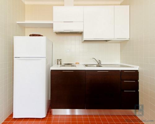 Маленькая кухня, как все разместить идеи. Какую планировку выбрать