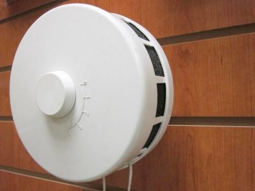 Устройство вентиляции в частном доме через стену. Какие бывают вытяжки