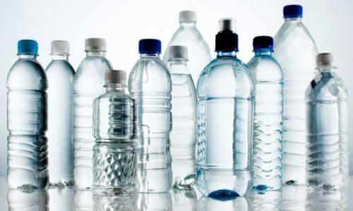 Из бутылок пластиковых стул. Самодельный мягкий стул из пластиковых бутылок