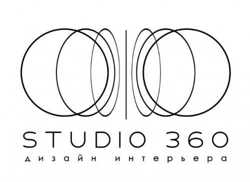 Услуги дизайнера в Туле. Studio360