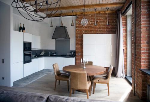Дизайн сталинки 3 комнаты. Ремонт или перепланировка квартиры
