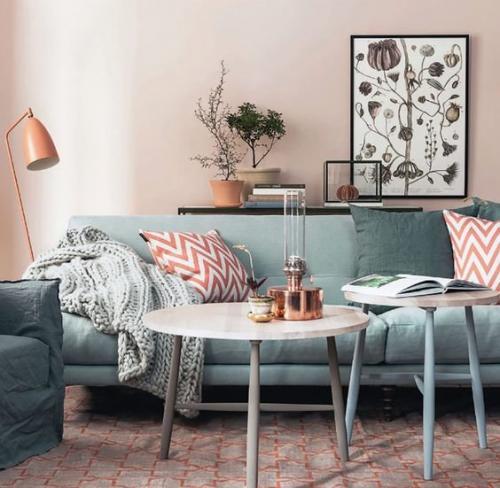 Интерьер для гостиной комнаты. Дизайн гостиной комнаты: главные правила оформления интерьера