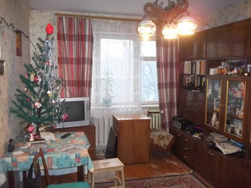 Как привести в порядок запущенную квартиру. Как привести в порядок «убитую» квартиру перед сдачей?