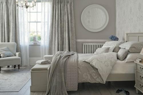 Как спальню сделать уютной. Как сделать спальню уютной: 5 крутых идей