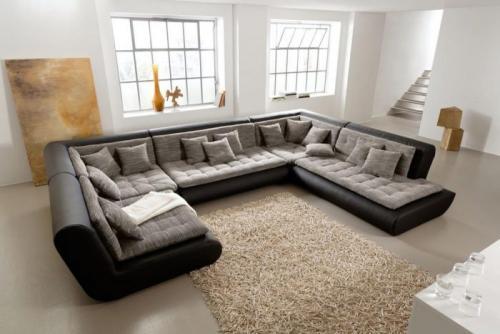 Преимущества модульной мебели. В чем основные преимущества и недостатки