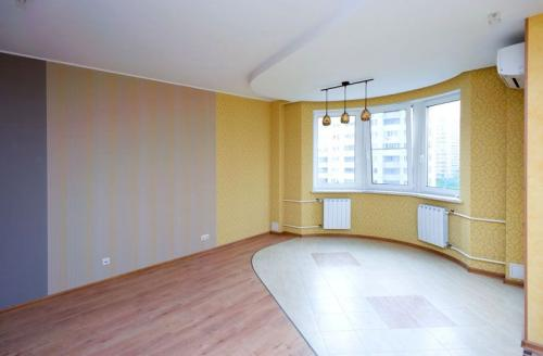 Пошаговый ремонт квартиры в новостройке своими руками. Ремонт квартиры с нуля в новостройке