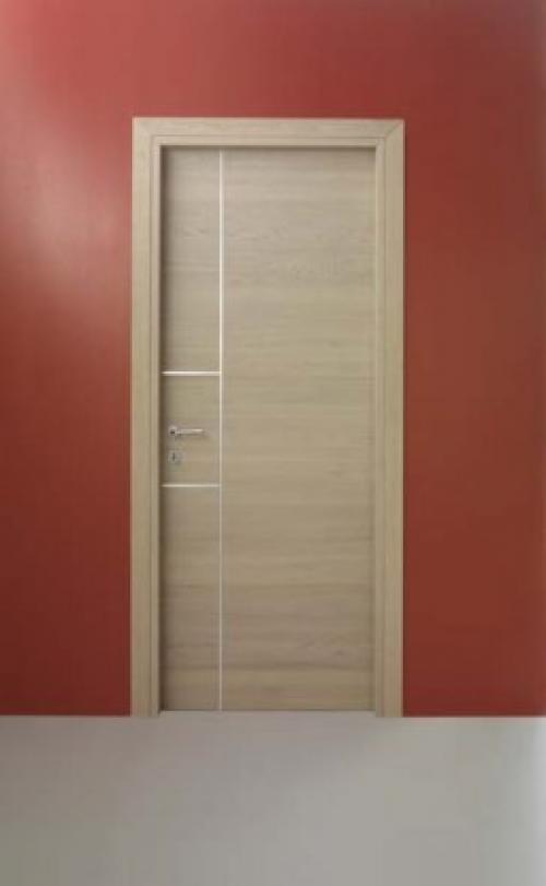 Как выбрать цвет дверей межкомнатных в квартире. Цвет межкомнатных дверей и стиль интерьера