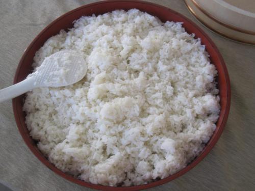 Как сделать дома суши. Секреты в выборе ингредиентов для роллов
