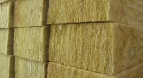 Правильное утепление каркасного дома. Как правильно укладывать утеплитель в каркасные стены