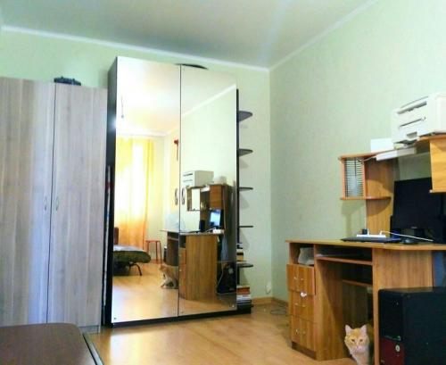 Сделать ремонт в однокомнатной квартире. Ремонт однушки за 15 тысяч (и дней) своими руками