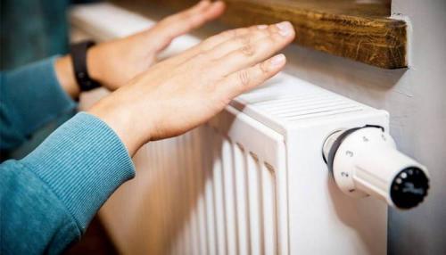 Индивидуальное отопление в квартире украина 2019. Минрегионстрой разрешил украинцам самостоятельно отключать квартиры от центрального отопления