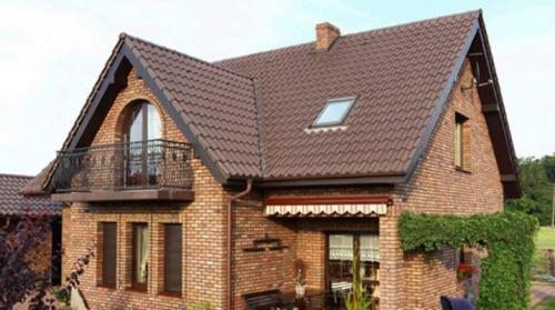Поэтапное строительство дома из кирпича. Тонкости процесса строительства кирпичных домов