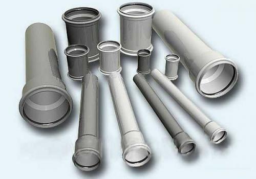 Монтаж пластиковых труб для полива. ТрубыПВХ