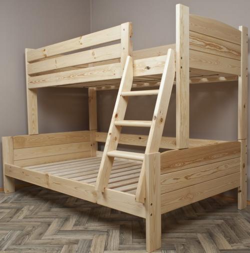 Детская кровать схема. Детская кровать своими руками. Как собрать кровать для детей, двухъярусная, кровать домик, чердак, трансформер