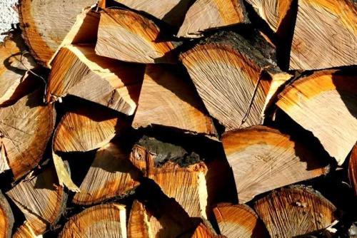 Печи банные металлические с баком для воды. Чугунные печи на дровах с баком для воды: так ли они удобны, как о них пишут?