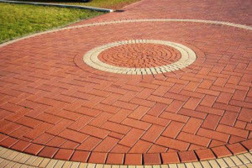 Производство тротуарной плитки. Основные преимущества плитки